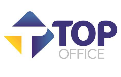 top bureau top office