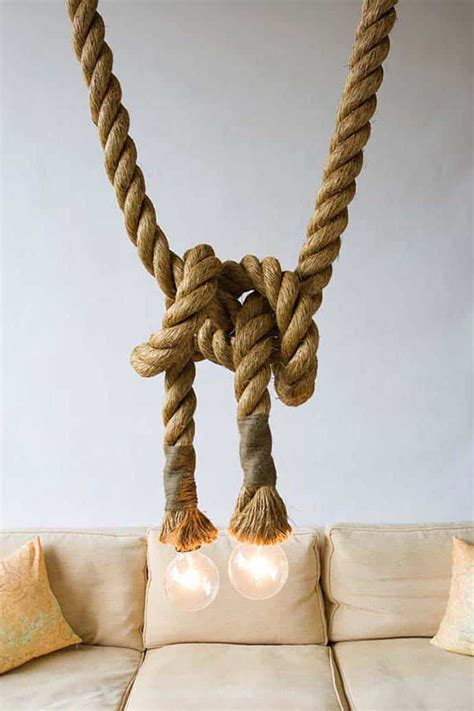 original manila rope lights by atelier 688