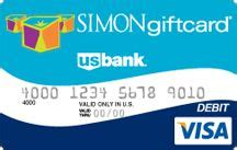 Simon Gift Card Balance - 1000 images about gift card balance check on pinterest gift card balance gift