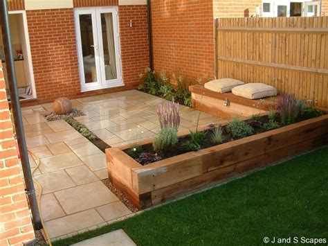 raised bed patio deck combo raised bed ideas