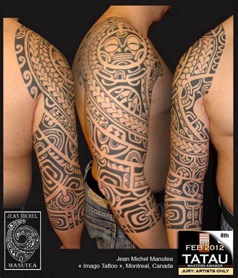 tattoo ville de québec les 25 meilleures id 233 es de la cat 233 gorie signification