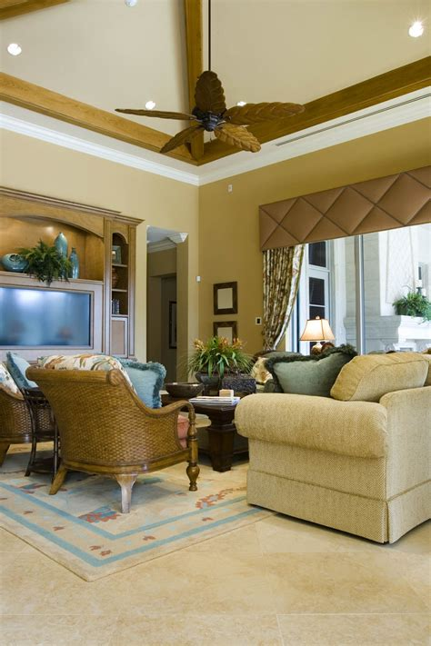 quilted window coverings quilted golden cornice window treatment interior design