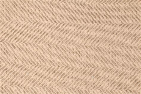 woven upholstery fabric 3 3 yards woven upholstery fabric in camel