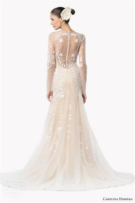 Wedding Dresses Ga by Cheap Wedding Dresses Macon Ga Wedding Dresses Asian