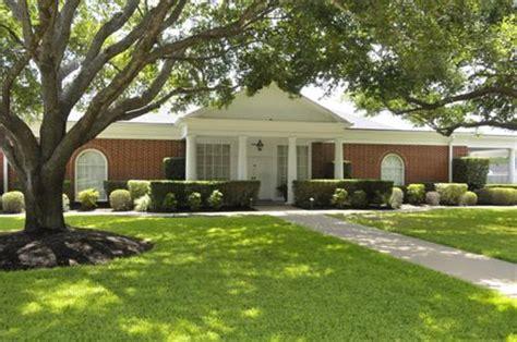 schmidt funeral home funeral home