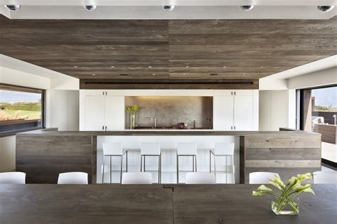 raw wood kitchen cabinets trend alert wood kitchen cabinets cococozy