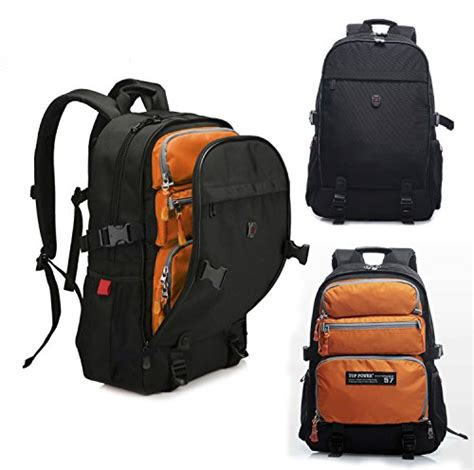 best cabin backpack the best carry on backpack 11 travel backpacks reviewed 2016