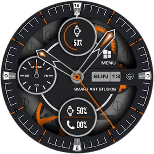 Stylewatch Giveaways - android giveaway of the day hybrid interactive watch face
