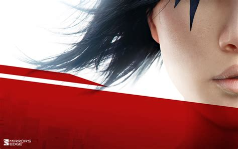 wallpaper mirror s edge hd mirror s edge 2 wallpapers hd wallpapers id 12506