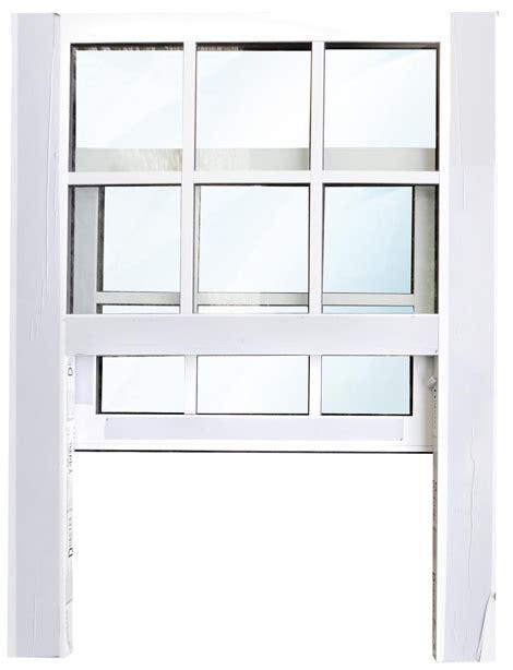 Schiebefenster Kunststoff by Schiebefenster Aus Kunststoff Holz Alu Konfigurieren Und