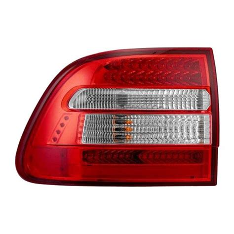 how much are black lights tail light replace 174 factory tail lights
