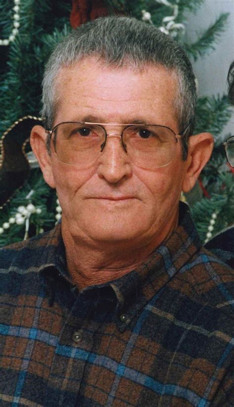 bobby hooten obituary morrilton arkansas legacy