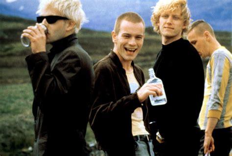 film drama and the breakup of britain screen junkies
