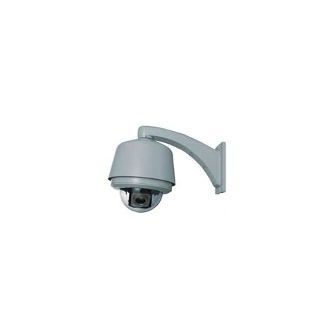 pan tilt zoom ip pan tilt zoom ptz surveillance ip mp
