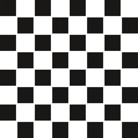 fliesenaufkleber mosaik schwarz kueche bad bei