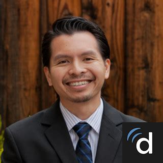 Usc Md Mba by Dr Chris Esguerra Md South San Francisco Ca Psychiatry