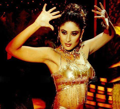 hot kareena kapoor song kareena kapoor hot song images hot photos on rediff pages