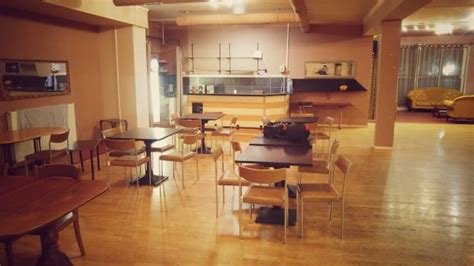 home fitnessräume partyraum verzeichnis raumsuche ch raum mieten