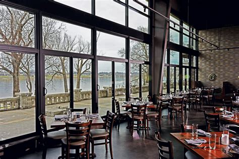 river house restaurant the 2016 winners of the leo readers choice awards leo weekly