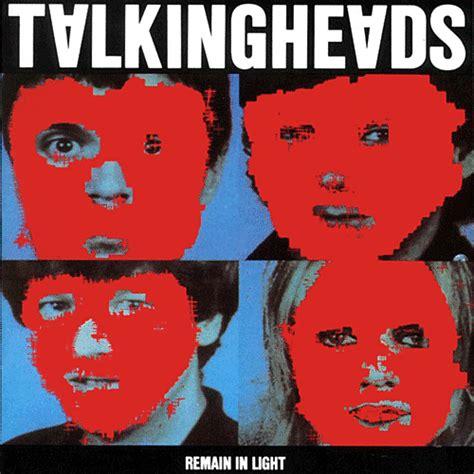 best talking heads album talking heads best animated album covers