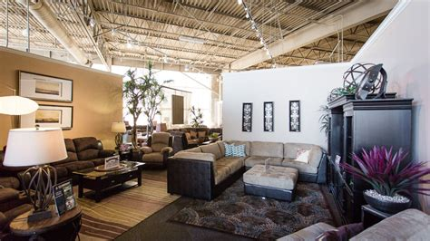 upholstery rancho cucamonga furniture outlet rancho cucamonga living spaces furniture