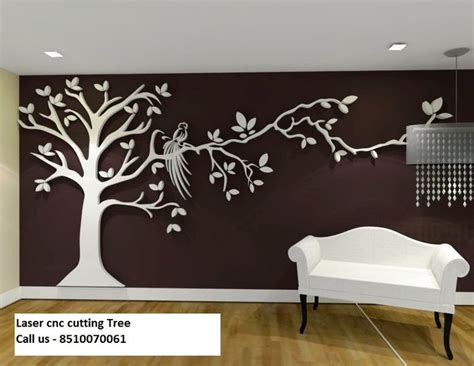Corian Jali Design by 531 Best Images About Laser Cnc Cutting Work Call
