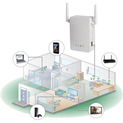 come lificare il segnale wifi in casa come lificare il segnale wifi migliorare il segnale wifi