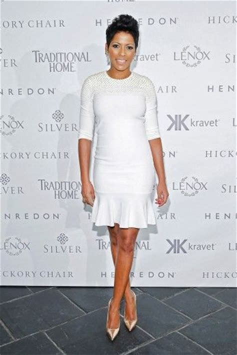 is tamron hall white or black 17 best images about all white party on pinterest all