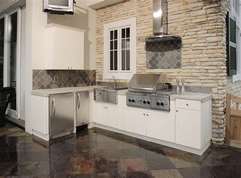 Outdoor Kitchen Cabinets Outdoor Kitchen Designs Direct Kitchen Lehigh Valley Pa