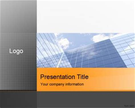 Free Microsoft Office Powerpoint Template Office Ppt Templates