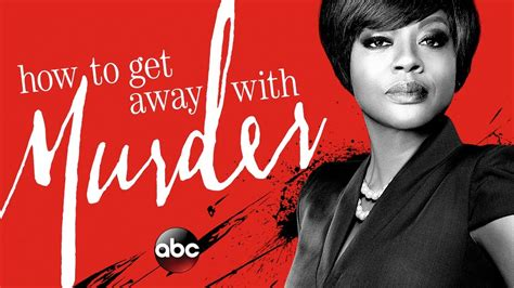 how to get away with murder season how to get away with murder