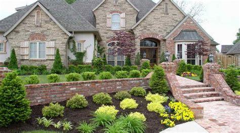 home landscaping design online jackson realtor manalapan realtor howell realtor