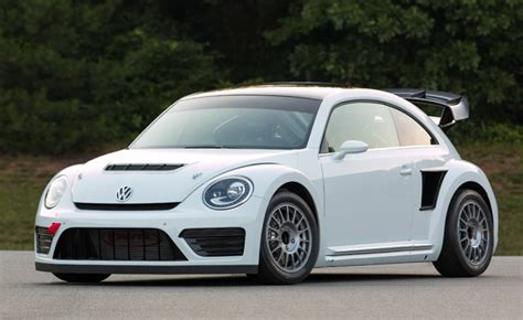volkswagen beetle race car volkswagen beetle grc race car revealed with 544 hp