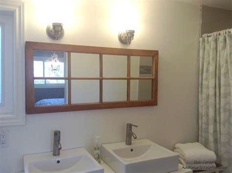 how to convert a closet into a shower debi collinson designs