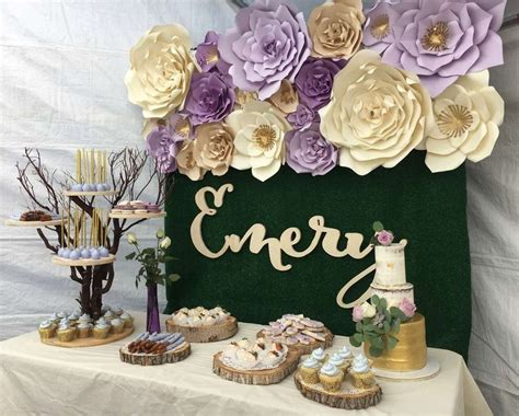 Welcoming Baby Shower by Best 25 Welcome Baby Ideas On Baby Shower