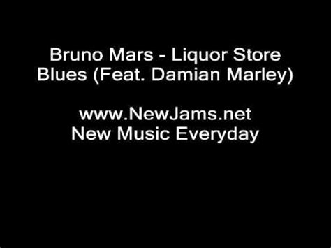 download mp3 bruno mars ft damian marley bruno mars liquor store blues feat damian marley new