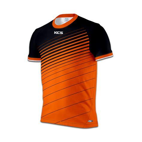 layout jersey kcs soccer jersey design 2 kc sports