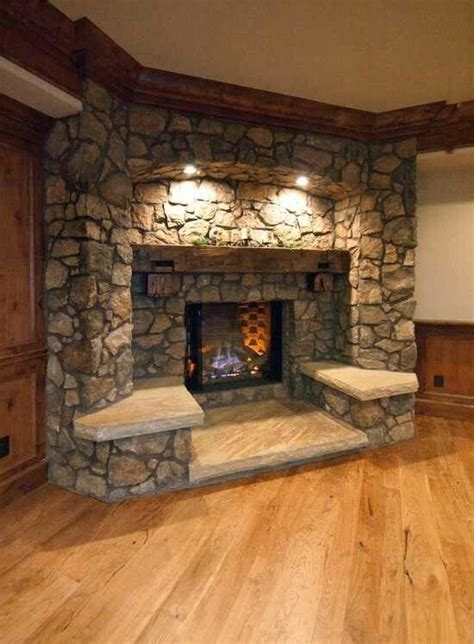 Disused Fireplace Ideas by 98 Best Home Ideas Sunroom Images On