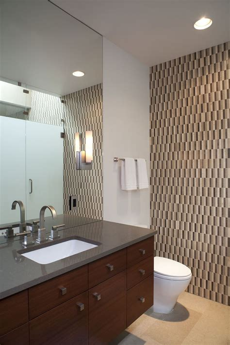 Interactive Bathroom Design Decoration Ideas Interactive Bathroom Interior Design