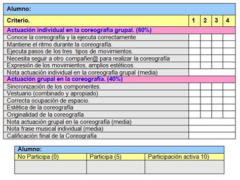 pin para concurso docente en colombia 2016 newhairstylesformen2014 pin para concurso docente en colombia 2016 pin musica