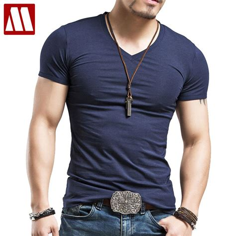 Fashion T Shirt Summer t shirt fashion trends reviews shopping t shirt