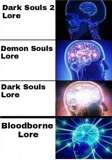souls 2 meme 25 best memes about demons souls demons souls memes