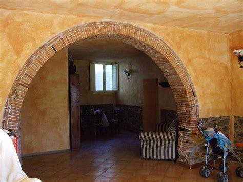 Archi In Muratura Per Interni by Archi In Pietra Per Interni Kp43 187 Regardsdefemmes