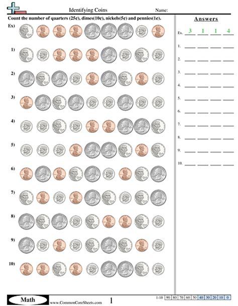 Money Skills Worksheets by Money Skills Worksheets Worksheets