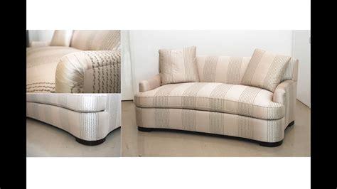circular sofas and loveseats circular loveseat sofa furniture circular