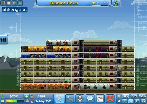 themes hotel games download theme hotel for free