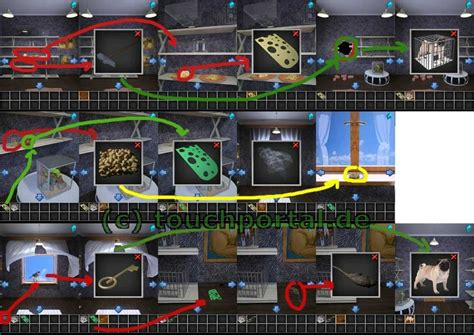 100 doors room rescue answers 100 room rescue level 37 100 rooms l 246 sung level 35 36