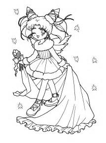 sailor moon coloring pages free sailor moon coloring pages