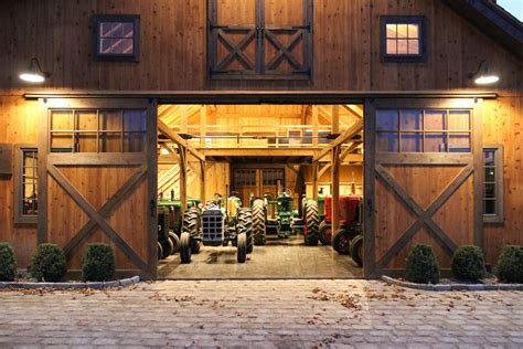 Saratoga Post Office Hours by Saratoga Post And Beam 1 189 Story Center Aisle Barn The