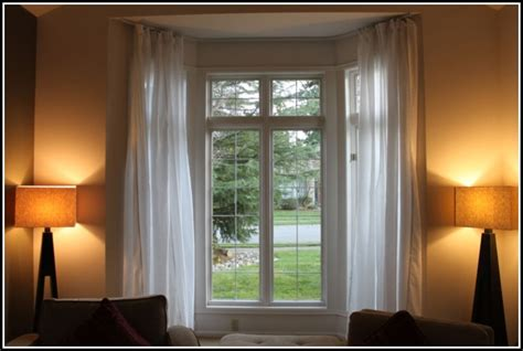 arched window curtain rods curved curved curtain rod for arched window curtains home